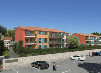 Thumbnail Studio for sale in Valbonne Village, Array, France