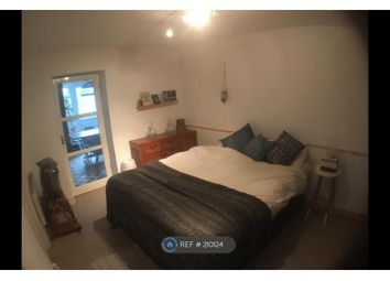 Thumbnail 1 bedroom flat to rent in Cheltenham Place, Newquay