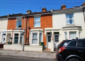 Thumbnail 4 bed property to rent in Bath Road, Southsea