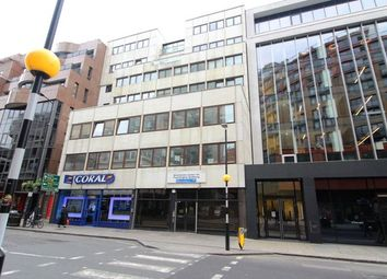 Thumbnail Property for sale in Praed Street, London
