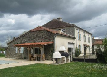 Thumbnail 7 bed cottage for sale in 32160 Plaisance, France