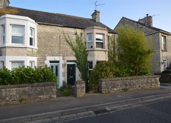 Thumbnail 3 bed end terrace house for sale in New Road, High Littleton, Bristol