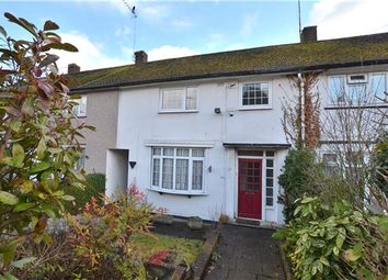 Thumbnail 3 bed property for sale in Longbury Drive, Orpington, Kent