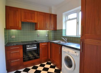 Thumbnail 2 bed flat to rent in Corfe Place, Maidenhead