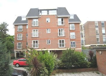 Thumbnail 2 bedroom flat to rent in The Quarterdeck, Vectis Way, Cosham