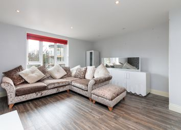 2 bed maisonette to rent in Nightingale Road, Islington N1