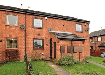 Thumbnail 2 bed town house for sale in Park View, Dodworth, Barnsley, South Yorkshire