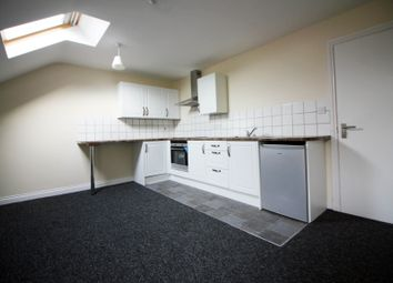Thumbnail Room to rent in Bishopton Road, Stockton-On-Tees