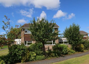 Thumbnail 5 bed detached house for sale in 17, Nightingale Gardens, Nailsea, Bristol, Somerset