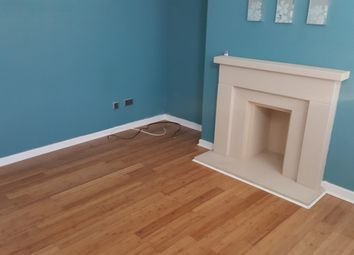 Thumbnail 3 bed terraced house to rent in Albert Road, Mexborough
