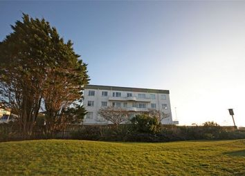 Thumbnail 2 bed flat for sale in Sandacres, Banks Road, Sandbanks, Poole, Dorset
