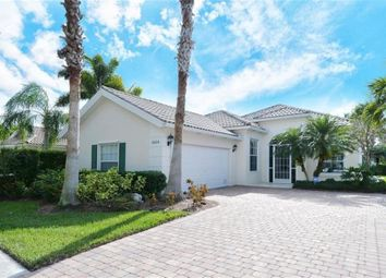 Thumbnail Property for sale in 5824 Wilena Pl, Sarasota, Florida, United States Of America