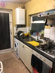 Thumbnail 3 bedroom terraced house to rent in Thirlestone Road, Luton