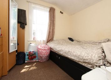 Thumbnail Room to rent in Monega Road, Upton Park
