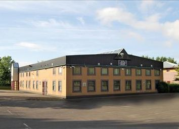 Thumbnail Office to let in 1 Chain Caul Way, Preston