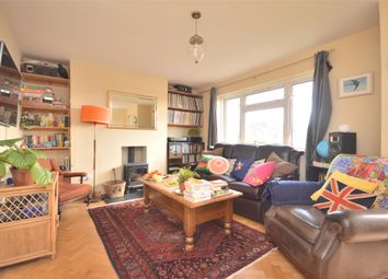 Thumbnail 2 bedroom flat for sale in Clifton Vale Close, Bristol