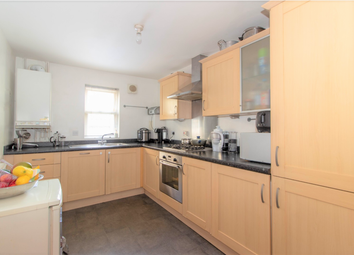 Thumbnail 2 bed flat for sale in Carholme Road, London