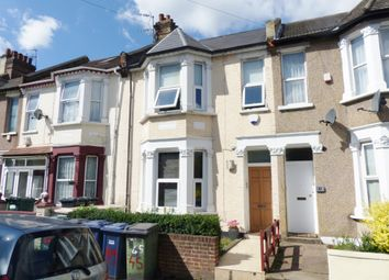 Thumbnail 2 bed flat to rent in Wilberforce Road, West Hendon