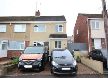 Willis Road, Kingswood, Bristol BS15. 3 bed property
