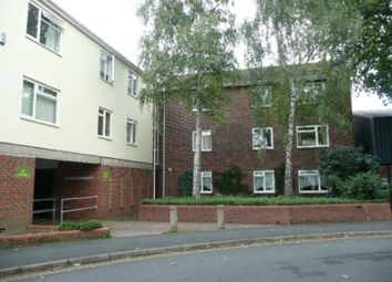 Thumbnail 2 bed flat to rent in 49 Russell Street, Norwich, Norfolk