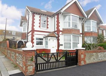 Thumbnail 3 bed end terrace house for sale in Belmont Street, Bognor Regis, West Sussex