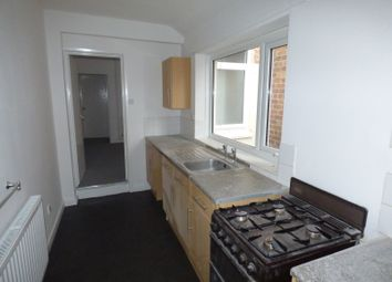 Thumbnail 2 bedroom terraced house to rent in Samuel Street, Packmoor