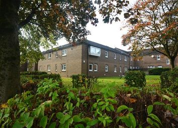 Thumbnail 1 bedroom flat for sale in Millroad Gardens, Glasgow