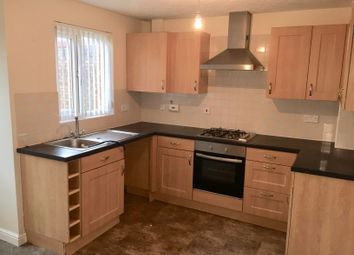Thumbnail 2 bedroom property to rent in Long Meadow, North Cornelly, Bridgend