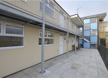 Thumbnail 2 bed flat for sale in 0 Gresham Court, Princess Elizabeth Way, Cheltenham, Glos