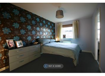 Thumbnail Room to rent in Watermint Drive, Gloucester