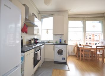 Thumbnail 3 bed duplex to rent in Fairbridge Road, London, Archway
