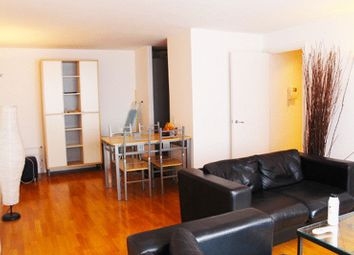Thumbnail 3 bed flat to rent in Assam Street, London