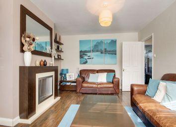 Thumbnail 4 bed terraced house for sale in Mackenzie Road, Beckenham