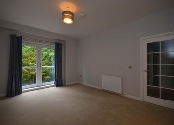 Thumbnail 2 bed flat to rent in Culduthel Road, Inverness, Highland