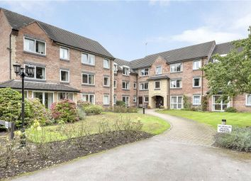 Thumbnail 1 bed property for sale in Home Paddock House, Deighton Road, Wetherby, West Yorkshire