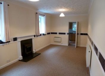 Thumbnail 2 bedroom flat to rent in Gains Road, Southsea
