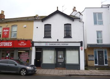 Thumbnail Retail premises for sale in Prestbury Road, Cheltenham