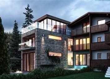 Thumbnail 3 bed apartment for sale in Fabulous Apartments, Kitzbuhel, Tyrol, Tyrol, Austria