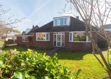 Thumbnail 2 bedroom detached bungalow for sale in Beech Lees, Farsley