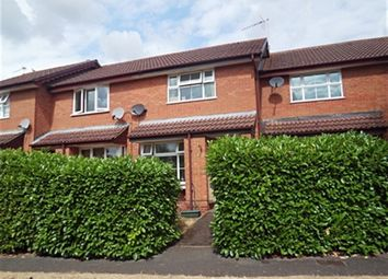 Thumbnail 2 bed property to rent in Ledran Close, Lower Earley, Reading, Berkshire