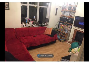Thumbnail 2 bed flat to rent in Evelyn Court, London