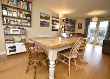 3 bed detached house for sale in Vale Foundry Lane, Bristol BS3