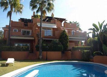 Thumbnail 2 bed villa for sale in Bahia De Marbella, Malaga, Spain