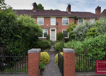 4 bed town house for sale in Thorpe Road, Norwich NR1
