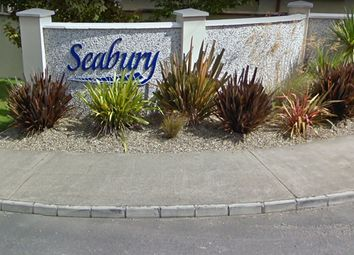Thumbnail 1 bed apartment for sale in No. 21 Seabury, Rosslare Strand, Co. Wexford., Wexford County, Leinster, Ireland