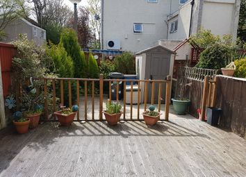 Thumbnail 3 bed semi-detached house to rent in Elswick, Skelmersdale