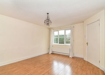 Thumbnail 3 bedroom property to rent in Dunmow Avenue, Worcester