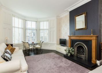 Thumbnail 2 bed town house for sale in 64/1 Murrayfield Gardens, Murrayfield, Edinburgh