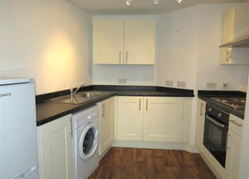 Thumbnail 2 bed flat to rent in High Street, Braintree