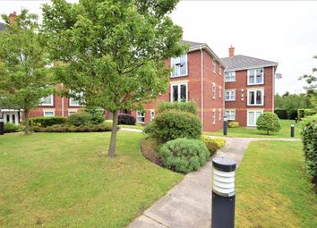 Thumbnail 2 bed flat to rent in Haven Road, Lytham St. Annes